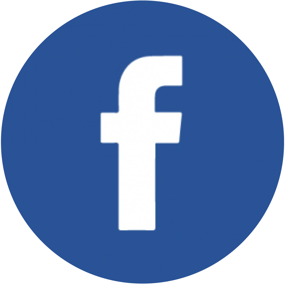 Facebook Initiative Calvados